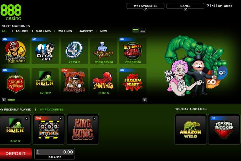 базар игровой казино 888 автомат