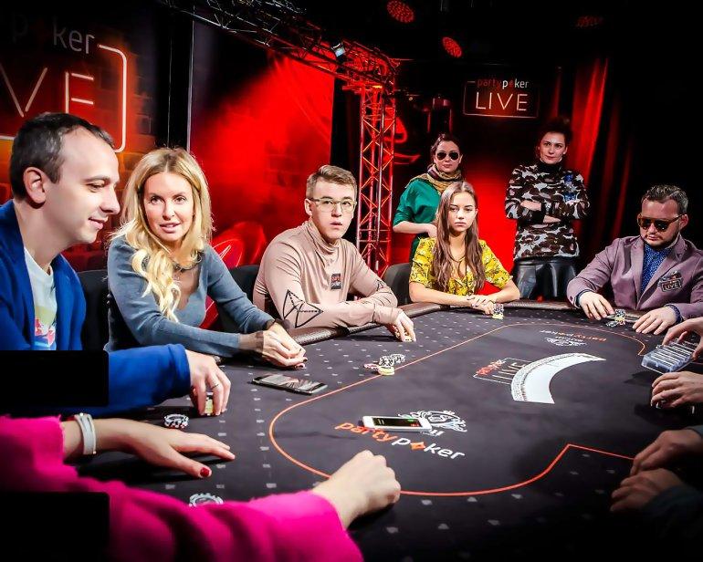 в статьи казино играть