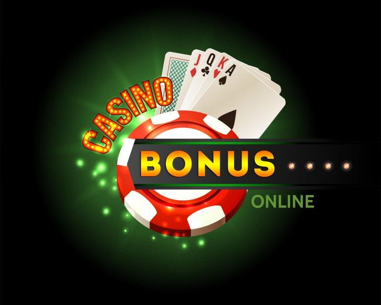 на игра казино комп онлайн